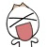 【本子v本子】大振人本同小组《N/A》-漫画话尔康漫画表情包图片