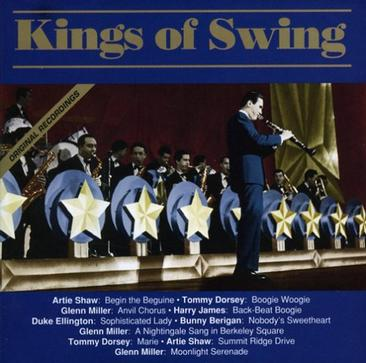 king of the swingers № 145366