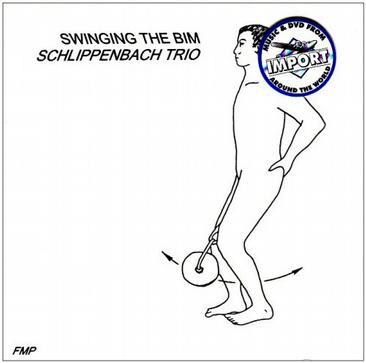 swinging the bim