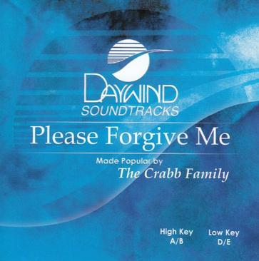 please+forgive+me