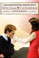 凯特和威廉:一段皇室爱情故事