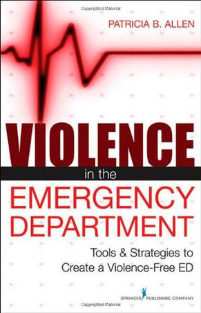 department简写_violence in the emergency department