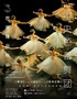 中央芭蕾舞团《芭蕾精品晚会》