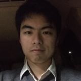 bonjour_owenn歐