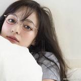 久美子老师