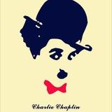 CharlesLee
