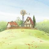 Yilia