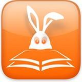 阅读与思考