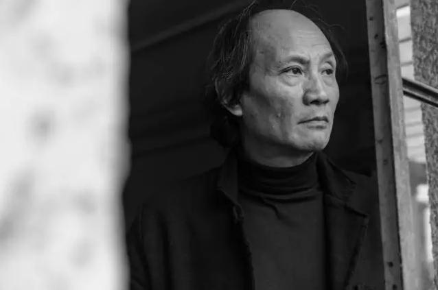 金宇澄 Yucheng Jin