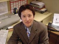 荒木飞吕彦 Hirohiko Araki