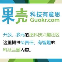 www.guokr.com