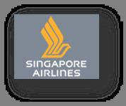 http://www.singaporeair.com/SAA-flow.form?execution=e5s1