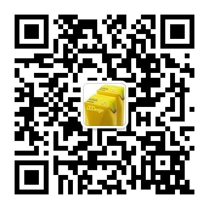 http://pan.baidu.com/s/1gd91S2J