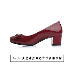https://dongxi.douban.com/show/3994226/?