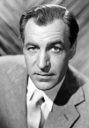 edward mulhare cause of death
