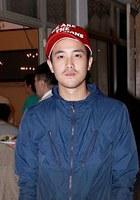 曾国祥 Derek Tsang