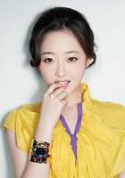 蒋梦婕 Mengjie Jiang