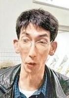 车保罗 Paul Che