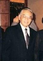 胡小峰 Siu-Fung Woo