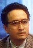黎汉持 Hon Chi Lai