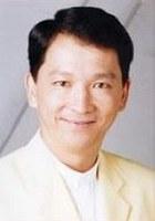 廖启智 Kai Chi Liu