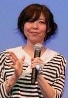 大原惠美 Megumi Oohara