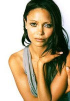 坦迪·牛顿 Thandie Newton