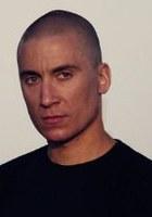 保罗·菲利普·克拉克