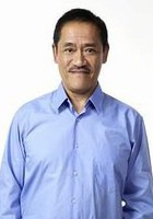 吴耀汉 Richard Ng
