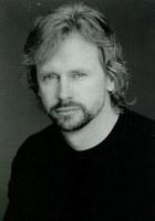 史蒂芬·切斯特·普林斯