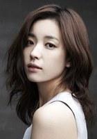 韩孝周 Hyo-joo Han