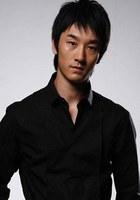 刘峰超 Fengchao Liu