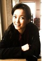 刘敏 Min Liu
