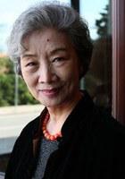 吕中 Zhong Lü