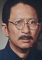 陈国钧 Kuo Chun Chen