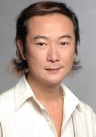 冯国 Kwok Fung