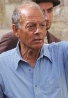 阿尔贝托·内格林