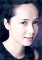 蒋雯丽 Wenli Jiang