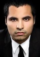 迈克尔·佩纳 Michael Peña