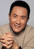 张志坚 Zhijian Zhang