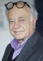 皮埃尔·克里斯汀 Pierre Christin