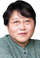 李银河 Yinhe Li