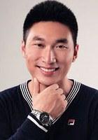 李胜达 Shengda Li