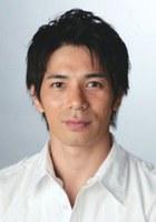 镰仓太郎 Tarô Kamakura