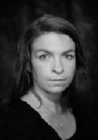贝塔·卡瓦林 Beata Cavallin