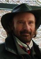 亨利·布赫曼 Henry Buchmann