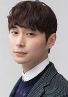 姜奉成 Kang Bong-seong