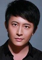翟羽佳 Yujia Zhai