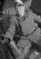 亚历山大·库兹涅佐夫 Aleksandr Kuznetsov