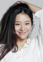 曹雪 Xue Cao